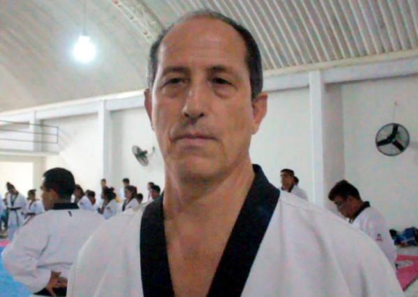 El Gobierno debería poner mayor atención al deporte: Manuel Jurado