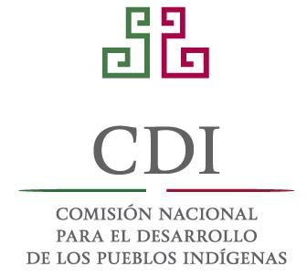 Despide CDI a 40 empleados adscritos a la unidad de Oaxaca