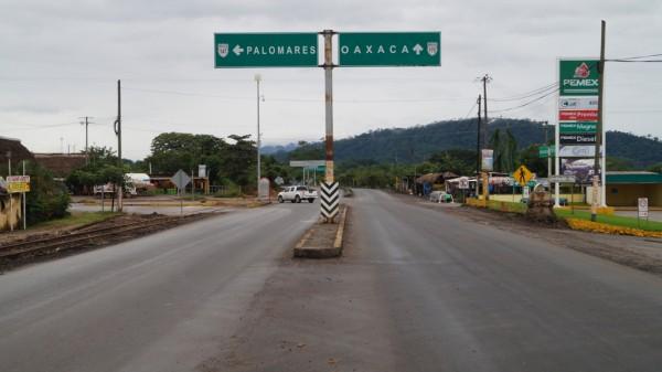 Gobierno Municipal trabaja en mejoramiento de imagen urbana