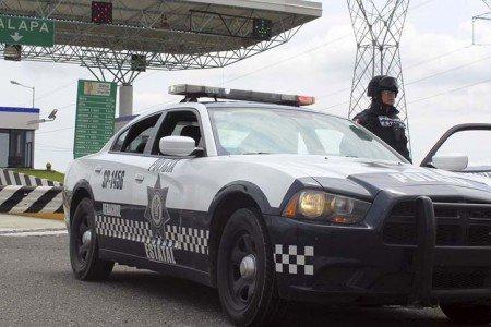 Por fuga de 11 reos de Cereso en Puebla refuerzan seguridad en Veracruz