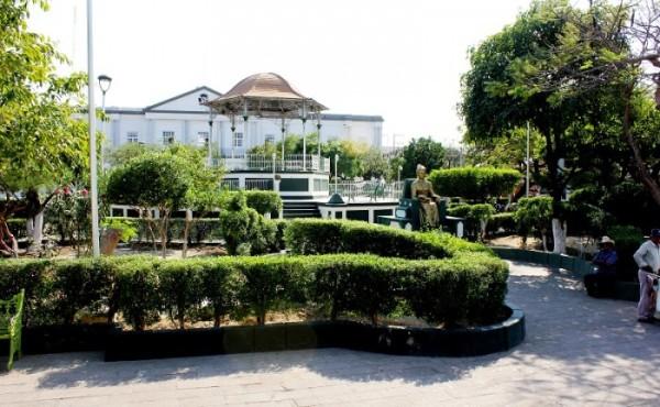 Ayuntamiento de Tehuantepec se amparará ante posible embargo
