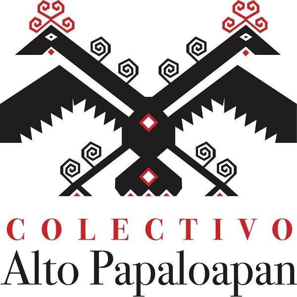 """Abrirán nuevo  centro cultural """"Colectivo alto Papaloapan"""""""