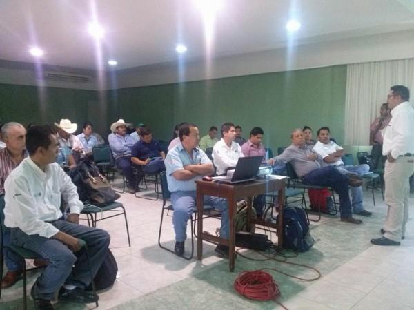 Sagarpa desecha 70% de los proyectos que ingresan, solo apoyan al 30%