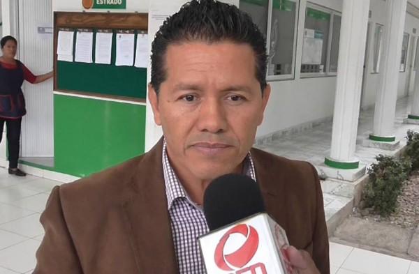 Finiquitan conflicto en San Juan Lalana
