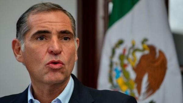 En su último año, Gobernador ignora qué obras realizará en Tuxtepec