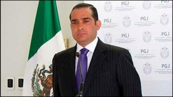 Hallan otros 3 cuerpos, no son de desaparecidos: fiscal Veracruz