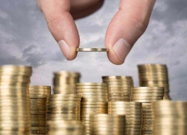 Reformas estructurales no han traído las grandes inversiones que se esperaban