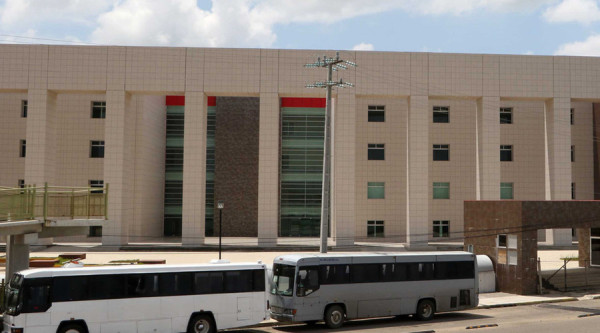 Autorizan 100 mdp para el Hospital de la Mujer