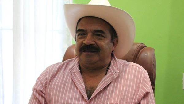 En dos años edil tuxtepecano, no ha apoyado a productores cañeros: Celestino Urbano