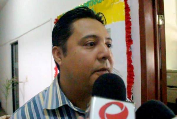 Exhorta COPLADE a ayuntamientos a integrar debidamente comités de contraloría social