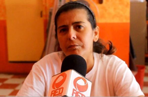 Ex Diputada panista pide a Fundación Down, devolverle edificio prestado
