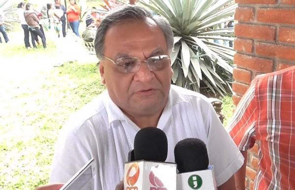 Luego de designación de candidato, no habrá división en el PRI: Presidente CDM Tuxtepec