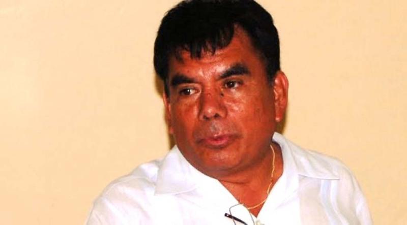 Recorte al gasto indígena afectará a la zona sur: Coheto
