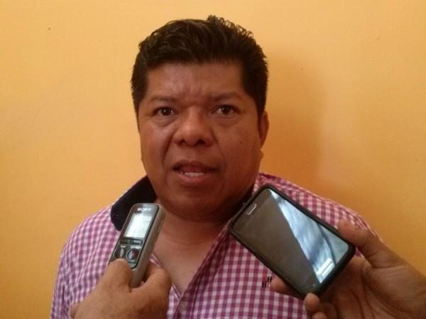 Presidenta del IEEPCO en Loma no es militante del Partido: Presidente de Renovación Social
