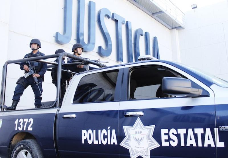 BOM intensificará recorridos en los límites de Veracruz