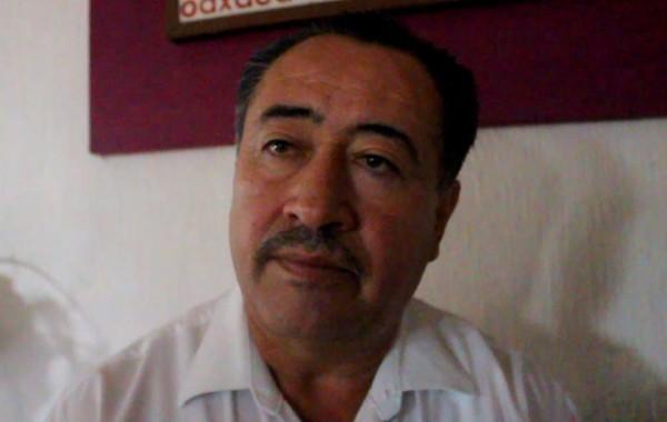 Patrones adeudan un millón pesos al IMSS: Sub Delegado