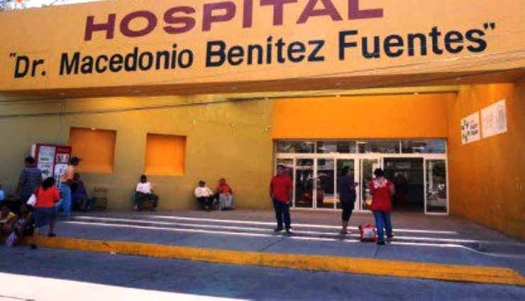 Trabajadores del sector salud en el Istmo cumplen 15 días en paro