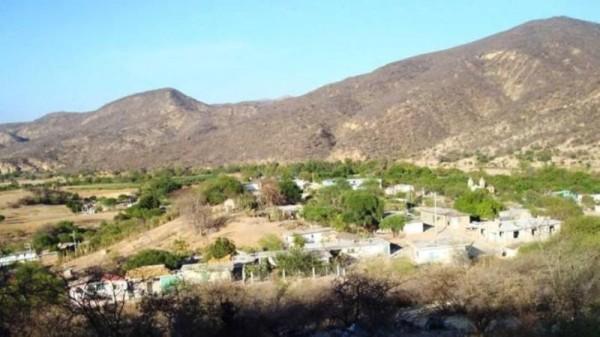 Estalla otro conflicto agrario en la Mixteca