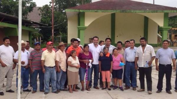 """Credencial """"Somos Cuenca"""" dará descuentos y promociones en comercios de Tuxtepec"""