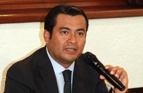 Detecta IEEPO a 146 maestros comisionados que realizan labores sindicales en Oaxaca
