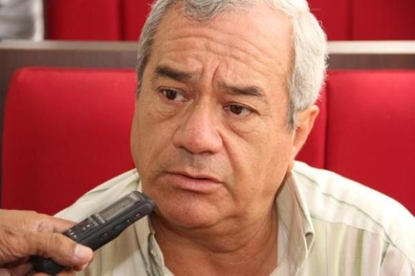 Operativos policíacos ahuyentan clientela: Presidente de Hoteleros