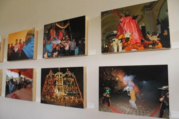 Protege SECULTA patrimonio cultural, a través de Museos Comunitarios