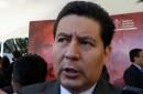 Oaxaca suma 55 homicidios en lo que va del año