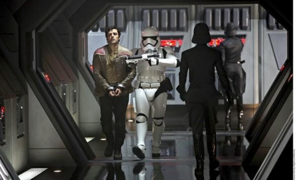 Busca Star Wars locaciones …¡en Iztapalapa y Tláhuac!