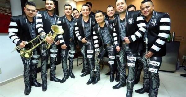 """Confirma """"Trakalosa de Monterrey"""" presentación el 4 de marzo en Tuxtepec"""