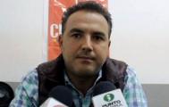 Con refuerzo de Eviel, PRI a un paso de recuperar Gobierno de Oaxaca: Gabriel Cué