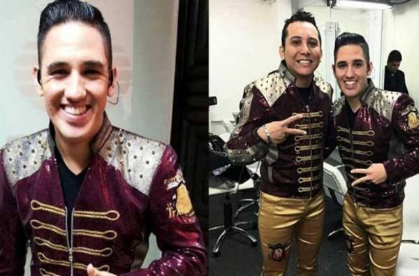 """""""La Trakalosa de Monterrey"""" estará en Loma Bonita, con nuevo vocalista"""