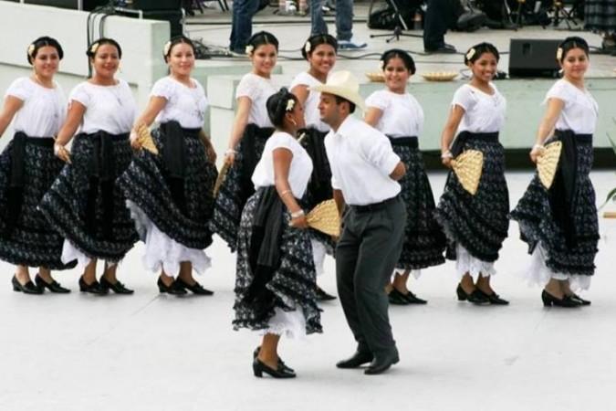 """Se prepara """"Rinconcito Oaxaqueño"""" para participar en Guelaguetza"""