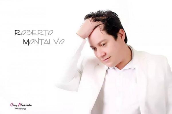 Hacer las cosas con amor y estilo propio te llevan al éxito: Roberto Montalvo