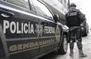 Gendarmería entra a Tuxtepec