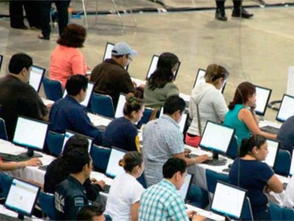 SEP cesará a 473 en Jalisco; son profesores que rechazaron la evaluación