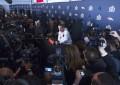 Peyton Manning figura de la NFL y hombre clave del Super Bowl