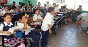 Este viernes, se reanudan clases en Oaxaca