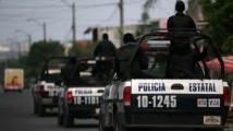 Operativos del ejército y corporaciones policiacas dan tranquilidad a Soyaltepec