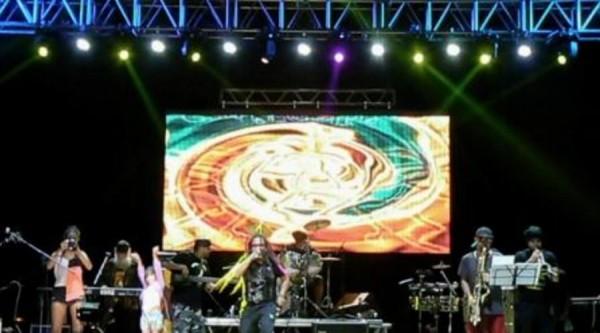 """Bandas de reggae, consideran que debe legalizarse la """"mariguana"""""""