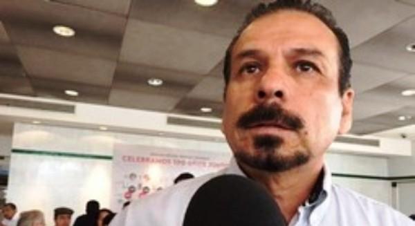 Denuncian desaparición de ex Alcalde de Tierra Blanca
