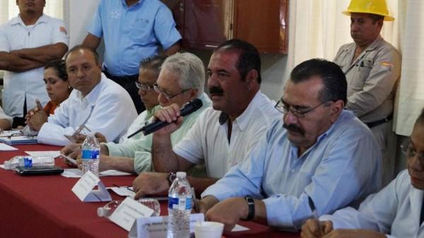 Gobierno Municipal está trabajando con herramientas fundamentales y adecuadas: GAG