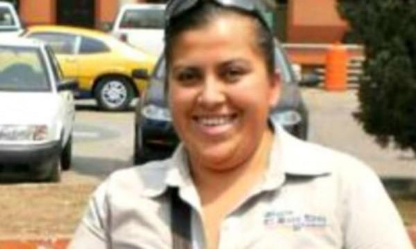 Hallan sin vida en Puebla a reportera secuestrada en Veracruz