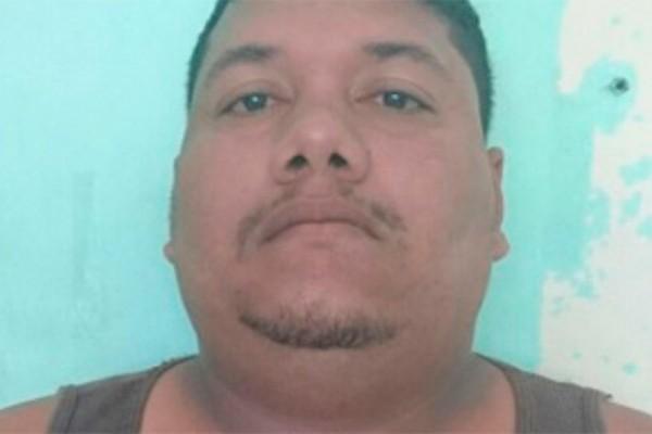Detenido un policía, presunto asesino de periodista en Oaxaca