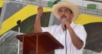 En el PRI se debe de seguir trabajando para rescatar la confianza de la gente: Beto Ramírez