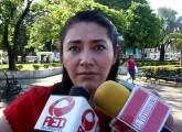 IMO a través del CDM, busca que mujeres participen en la política