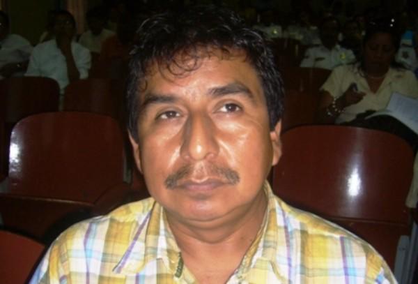 Detiene la AEI a expresidente municipal de Jalapa de Díaz