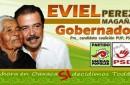 Desmienten candidatura de Eviel por el PUP y PSD