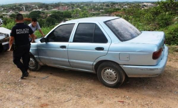 Capturan a defraudador en calles de Santa Cruz, Huatulco