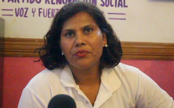 20 personas buscarán candidatura de PRS a presidencia de Tuxtepec