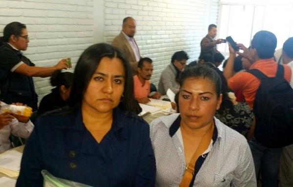 Respalda Morena de Tuxtepec aspiración de Dra. Diana Griselda Rodríguez a la diputación